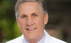Scott Ferguson, M.D.